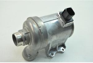 31368715 702702580 31368419沃爾沃S60 S80 S90 V40 V60 V90 XC70 XC90 1.5T 2.0T的汽車水泵發動機冷卻零件