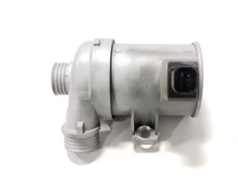 電動水泵11518635089 11538636595 11517604027