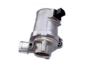 梅賽德斯-水泵